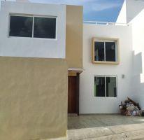 Foto de casa en venta en Vista Bella, Morelia, Michoacán de Ocampo, 1550679,  no 01