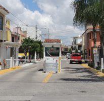 Foto de casa en venta en Guadalupe Sur, Zapopan, Jalisco, 2375233,  no 01