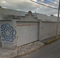 Foto de casa en venta en calle 18 96f, chuburna de hidalgo, mérida, yucatán, 1703416 No. 01