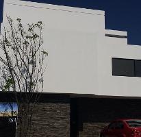 Foto de casa en venta en San Francisco, Corregidora, Querétaro, 1682378,  no 01