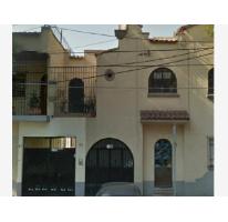 Foto de departamento en venta en  97, condesa, cuauhtémoc, distrito federal, 2539372 No. 01