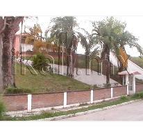 Foto de casa en venta en  97, jardines de tuxpan, tuxpan, veracruz de ignacio de la llave, 2653559 No. 01