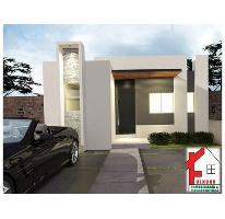 Foto de casa en venta en  970, carlos de la madrid, villa de álvarez, colima, 2541700 No. 01
