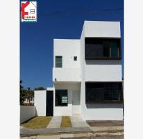 Foto de casa en venta en diamante 970, las lagunas, villa de álvarez, colima, 2691455 No. 01