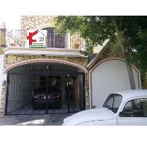 Foto de casa en venta en  970, placetas estadio, colima, colima, 2681420 No. 01