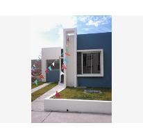 Foto de casa en venta en  970, villa flores, villa de álvarez, colima, 1729616 No. 01