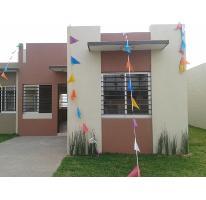 Foto de casa en venta en calle 970, villa flores, villa de álvarez, colima, 1744227 no 01