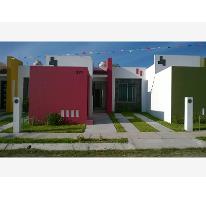 Foto de casa en venta en  970, villa flores, villa de álvarez, colima, 2655548 No. 01