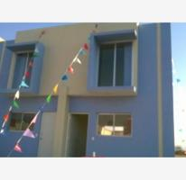 Foto de casa en venta en  970, villa flores, villa de álvarez, colima, 2667827 No. 01