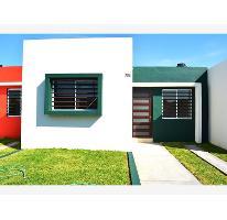 Foto de casa en venta en  970, villa flores, villa de álvarez, colima, 2671066 No. 01