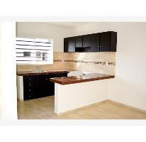 Foto de casa en venta en  970, villa flores, villa de álvarez, colima, 2671066 No. 03