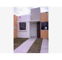 Foto de casa en venta en  970, villa flores, villa de álvarez, colima, 2672524 No. 01