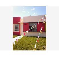 Foto de casa en venta en  970, villa flores, villa de álvarez, colima, 2678025 No. 01