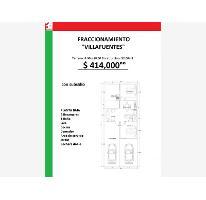 Foto de casa en venta en  970, villa flores, villa de álvarez, colima, 2695148 No. 01