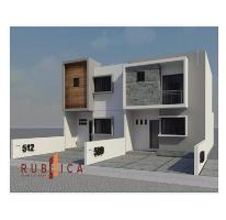 Foto de casa en venta en  970, villa flores, villa de álvarez, colima, 2702989 No. 01