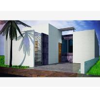 Foto de casa en venta en  970, villa flores, villa de álvarez, colima, 2705062 No. 01
