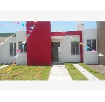 Foto de casa en venta en  970, villa flores, villa de álvarez, colima, 2712917 No. 01