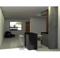 Foto de casa en venta en  9702, granjas san isidro, puebla, puebla, 2664328 No. 01