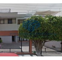 Foto de casa en venta en Cimatario, Querétaro, Querétaro, 1449599,  no 01