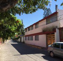 Foto de casa en venta en Real del Puente, Xochitepec, Morelos, 4279997,  no 01