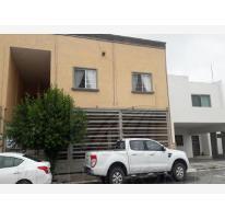 Foto de departamento en renta en ave quinta manantiales 971, blanca estela, ramos arizpe, coahuila de zaragoza, 2422764 no 01