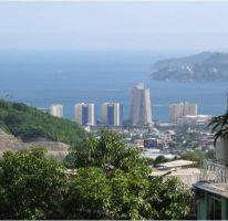 Foto de departamento en venta en Condesa, Acapulco de Juárez, Guerrero, 1517077,  no 01