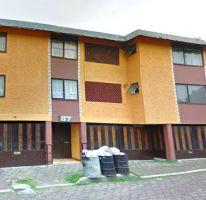 Foto de departamento en venta en Olivar de los Padres, Álvaro Obregón, Distrito Federal, 3950838,  no 01