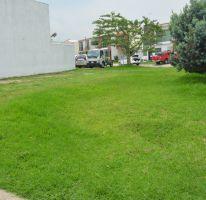 Foto de terreno habitacional en venta en San Agustin, Tlajomulco de Zúñiga, Jalisco, 4289446,  no 01