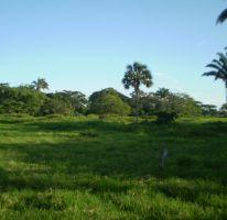 Foto de terreno comercial en venta en Las Puertas, Jamapa, Veracruz de Ignacio de la Llave, 1831321,  no 01