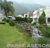 Foto de casa en venta en Colinas de San Jerónimo, Monterrey, Nuevo León, 2475864,  no 01