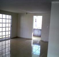 Foto de casa en condominio en venta en Villas del Campo, Calimaya, México, 873821,  no 01