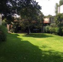 Foto de casa en venta en Lomas de Chapultepec VIII Sección, Miguel Hidalgo, Distrito Federal, 3959777,  no 01