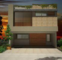 Foto de casa en venta en Valle Imperial, Zapopan, Jalisco, 2759252,  no 01