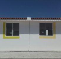 Foto de casa en venta en Querétaro, Querétaro, Querétaro, 3814773,  no 01