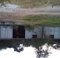 Foto de terreno habitacional en venta en Tehuixtla, Jojutla, Morelos, 2856172,  no 01
