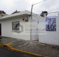 Foto de casa en renta en El Arbolito Jajalpa, Ecatepec de Morelos, México, 1984229,  no 01
