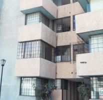 Propiedad similar 596182 en Zona Urbana Río Tijuana.