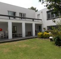 Foto de casa en venta en Lomas de Chapultepec I Sección, Miguel Hidalgo, Distrito Federal, 3337727,  no 01