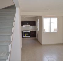 Foto de casa en venta en Francisco I. Madero, San Mateo Atenco, México, 2446178,  no 01