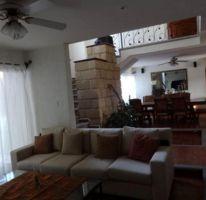 Foto de casa en venta en Balcones del Campestre, León, Guanajuato, 2375433,  no 01