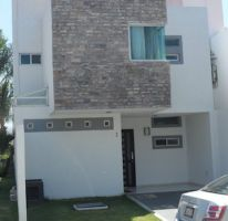 Foto de casa en condominio en venta en Yecapixtla, Yecapixtla, Morelos, 3027156,  no 01