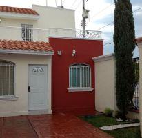 Foto de casa en venta en Montebello, Culiacán, Sinaloa, 3935492,  no 01