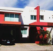 Foto de casa en venta en Punta del Este, León, Guanajuato, 4343788,  no 01