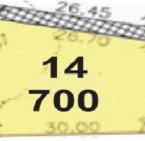 Propiedad similar 2361014 en Residencial y Club de Golf la Herradura Etapa B.