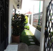 Foto de casa en venta en Mayorazgos de los Gigantes, Atizapán de Zaragoza, México, 3329785,  no 01