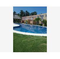Foto de casa en venta en 98 14, cayaco, acapulco de juárez, guerrero, 2423584 No. 01
