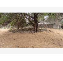 Foto de terreno habitacional en venta en  98, cuautlixco, cuautla, morelos, 2664052 No. 01