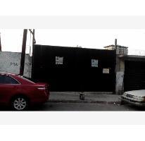 Foto de bodega en renta en  98, isidro fabela, tlalnepantla de baz, méxico, 2664583 No. 01