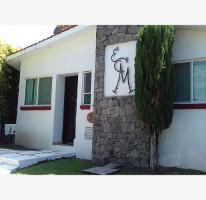 Foto de casa en venta en  98, lomas de cocoyoc, atlatlahucan, morelos, 2700193 No. 01