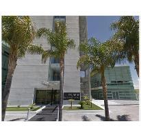 Foto de oficina en venta en  9800, centro sur, querétaro, querétaro, 2787075 No. 01